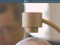 canadavisalaw.com