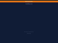 frankitas.com