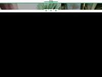 deluxeductcleaning.com.au