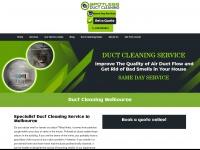 spotlessductcleaning.com.au