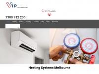 vipplumbingservicesmelbourne.com.au