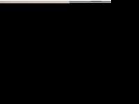 ductedheatingcleaning.com.au