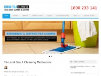 freshtilecleaning.com.au