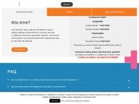 steelpark.sk