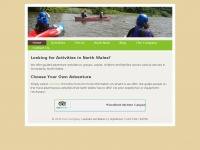 Activitiesinnorthwales.co.uk