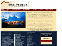 bendtentrentals.com
