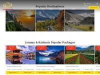 Tourismkashmir.in