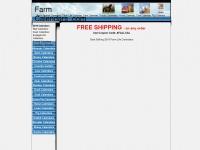 farmcalendars.com