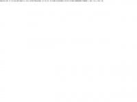 penguincalendar.com