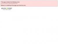 kailashparbatny.com