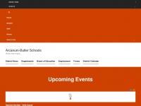 arcanum-butler.k12.oh.us