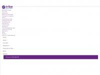 Triberecruitment.co.uk