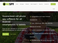 onespy.com