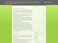 lebatteurnoble.blogspot.com