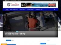sosuafishing.com