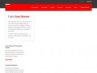 fightgumdisease.com