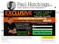 paul-hutchings.com