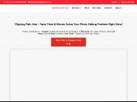 clippingpathasia.com