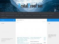 brutalproof.net