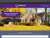 absolutehomeservices.ca