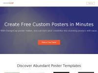 designcap.com