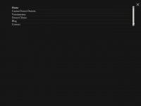 Aabb.com.au