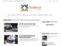 etalktech.com