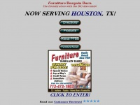 houstonbargainfurniture.com