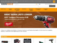 Toolrace.co.uk