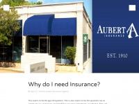 aubertinsurance.wordpress.com