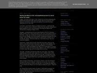 siberiaminn.blogspot.com