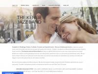 kensiejazzband.weebly.com