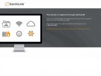 Tew.org