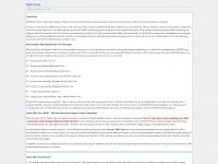tibetantours.net