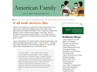 american-family.org