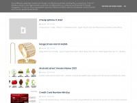 sveta-randomblog.blogspot.com