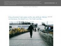 praguedailyphoto.com