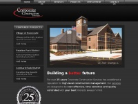 corporateconstructionservices.com