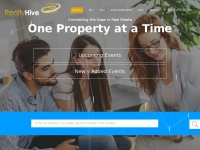 realtyhive.com