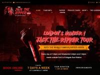 thejacktherippertour.com
