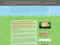 hobbycraftscience.blogspot.com