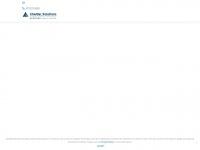 chadlersolutions.com