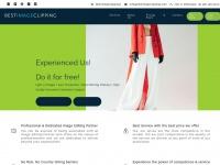 bestimageclipping.com