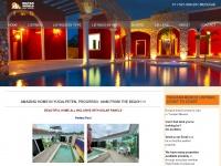 mayanworldrealestate.com
