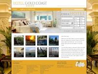 hotelgoldcoast.com.au