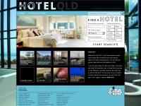 hotelqld.com.au