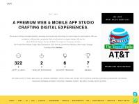 websmaniac.com