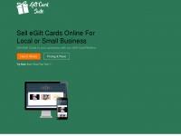 giftcardsuite.com