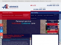 advanceroofing.co.uk