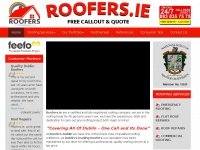 roofers.ie